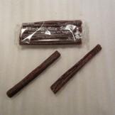 Lamb & Rice Sticks – 4 Pack